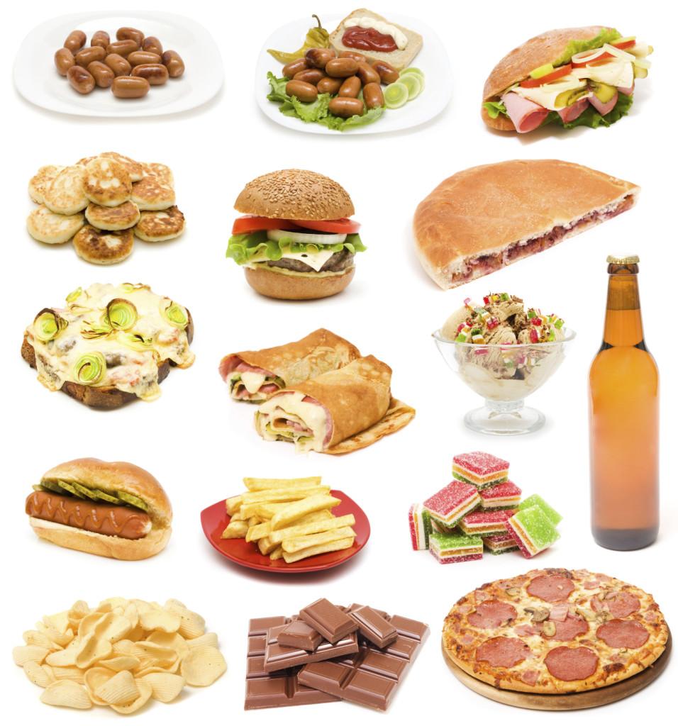 Trans Fats Happy Life Happy Diet